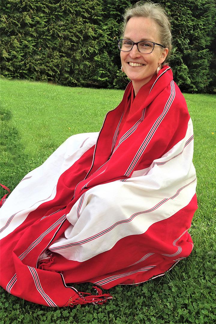 Buddhism and meditation Wales