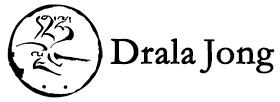 Drala Jong Logo